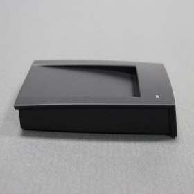D-Think_302H-ISO 11784/5&Hitag-S LF Passive RFID Desktop Reader/Writer