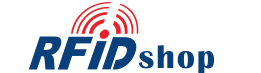 RFID Online Market-Leading Provider of RFID Tags,Labels,Transponders in China.